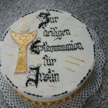 erstkommunion_torte_in_runder_form